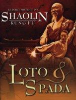 monaci shaolin Shaolin_spettacolo